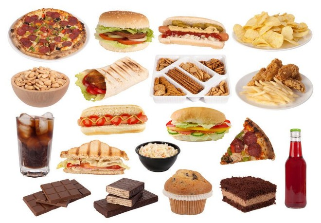 Alimente care pot agrava boala Crohn, Foto: sobadass.me