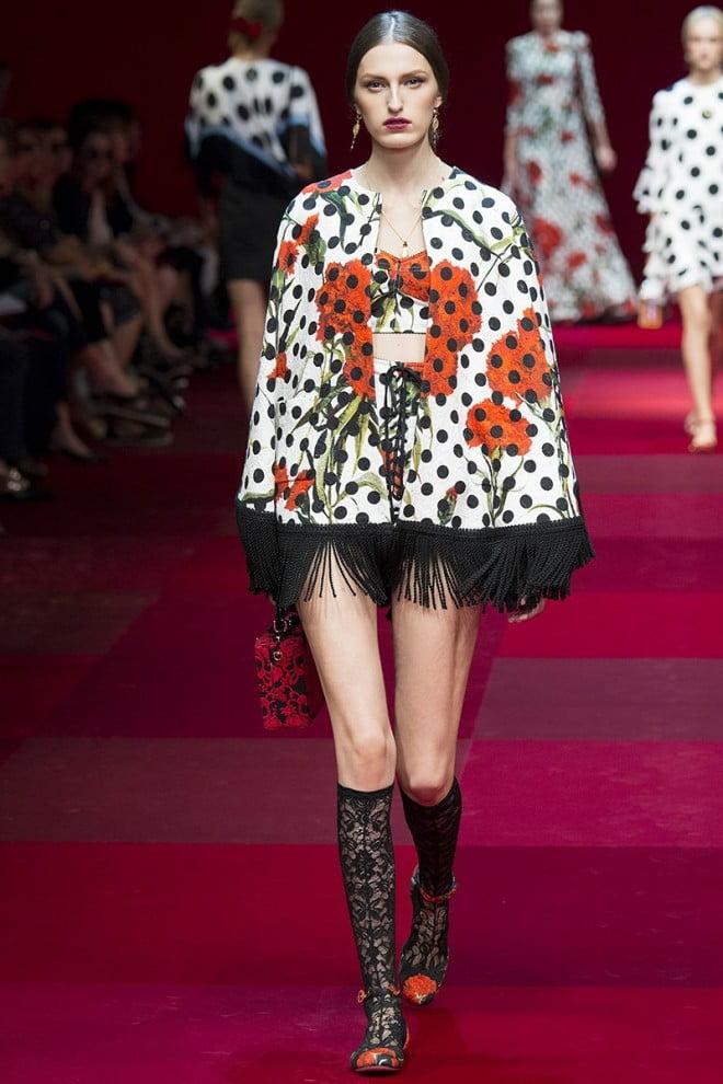 Bulinele sunt la modă în acest an, Foto: vogue.com