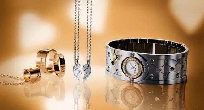 Ceas Gucci, Foto: egyfoox.com