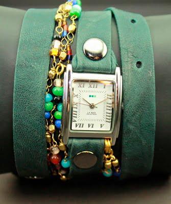 Ceas damă, Foto: fashiononlain.atspace.eu