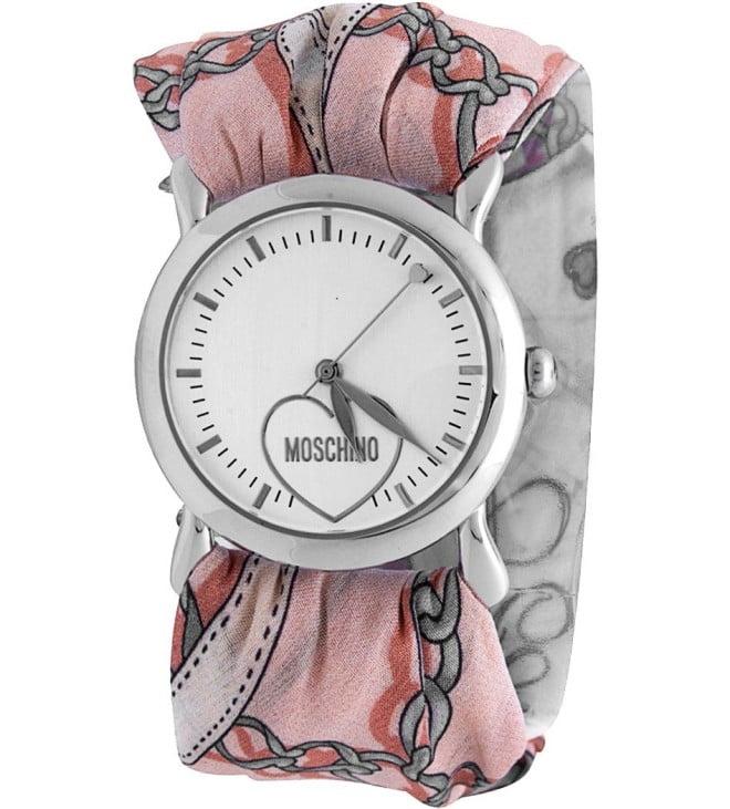Ceas elegant pentru femei, Foto: fashiononlain.atspace.eu