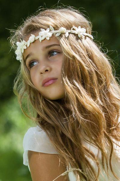 Coafură simplă și elegantă, Foto: buttvove.exactpages.com