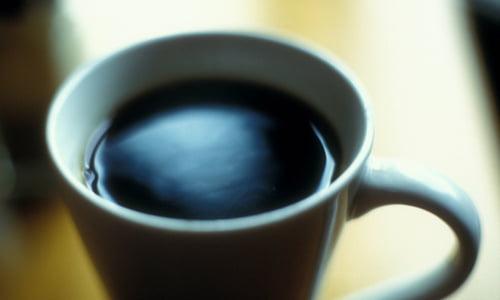 Cofeina, Foto: lifehacker.com.au