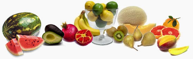 Dieta Feingold pentru copii, Foto: allnaturalmomof4.com