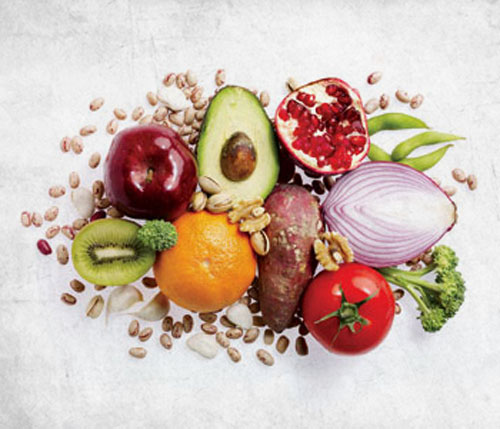 Dieta sănătoasă, Foto: stopcrohns.files.wordpress.com