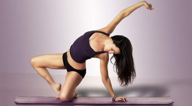 Exerciții pentru forme seducătoare, Foto: pictures2015.mobi