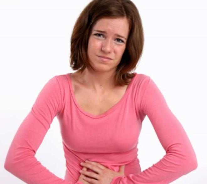 Hipoclorhidria, Foto: womenshealth.answers.com