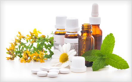 Medicamente homeopatice, Foto: wagjag.com