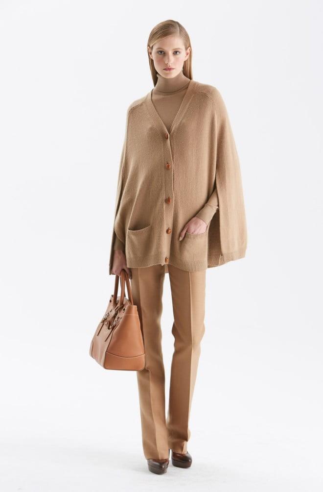 Moda Ralph Lauren, Foto: en.vogue.fr