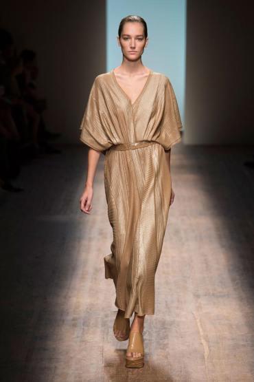Moda Salvatore Ferragamo în 2015, Foto: afashionistasdiary.com
