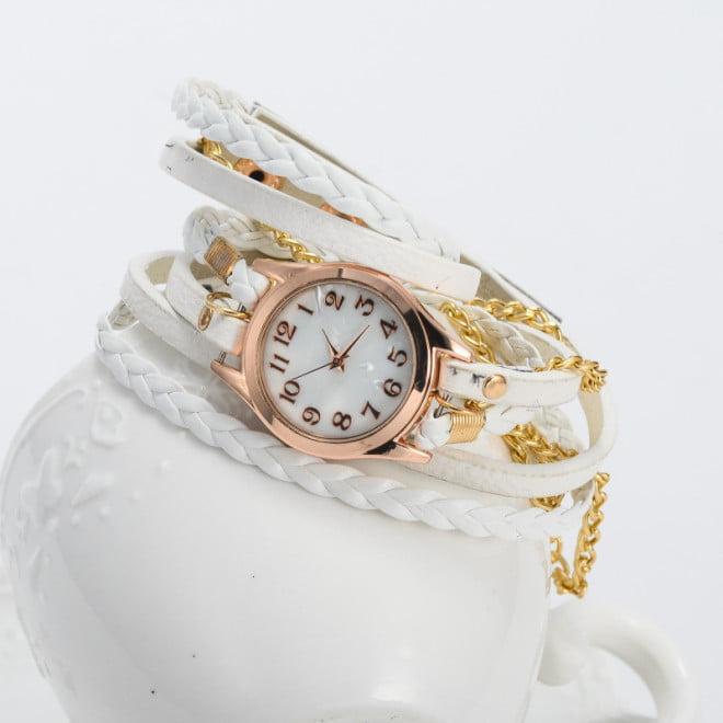 Model de ceas pentru acest an, Foto: alibaba.com