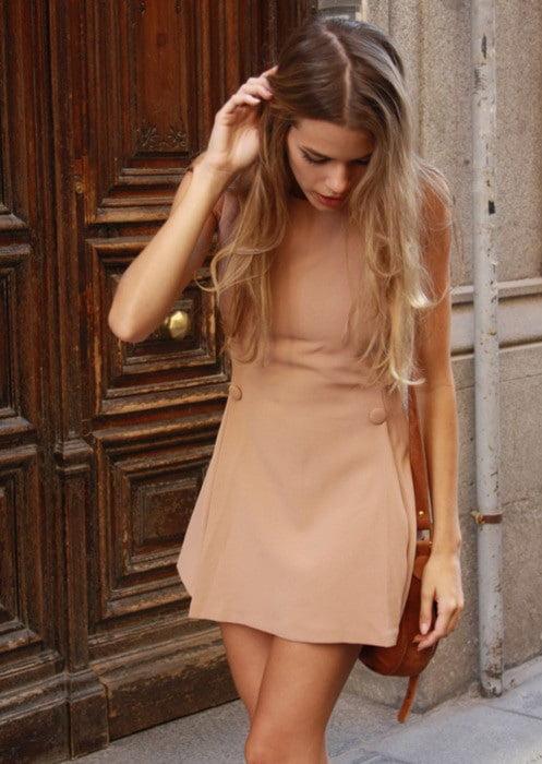 O rochie superbă, Foto: vitasunlife.com