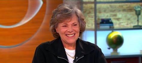 Profesor Ellen Langer
