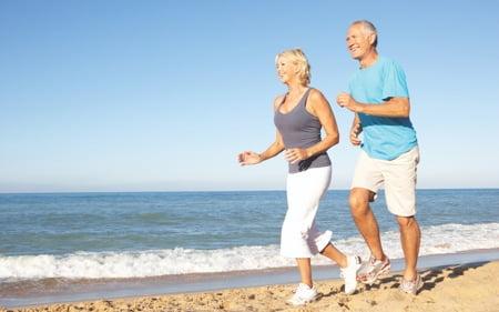 Sportul stimulează circulația sângelui, Foto: nutraceuticalbusinessreview.com