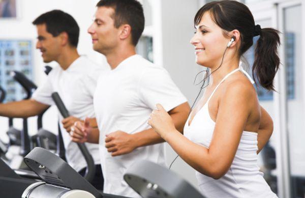 Sportul este necesar pentru menținerea corpului în formă, Foto: drprem.com