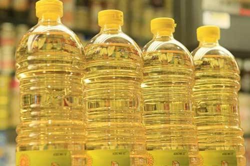 Uleiuri industriale derivate din semințe, Foto: imgarcade.com