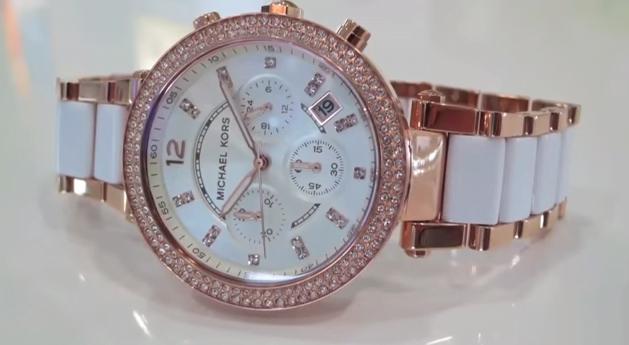 Unul dintre cele mai apreciate ceasuri pentru femei din anul 2015