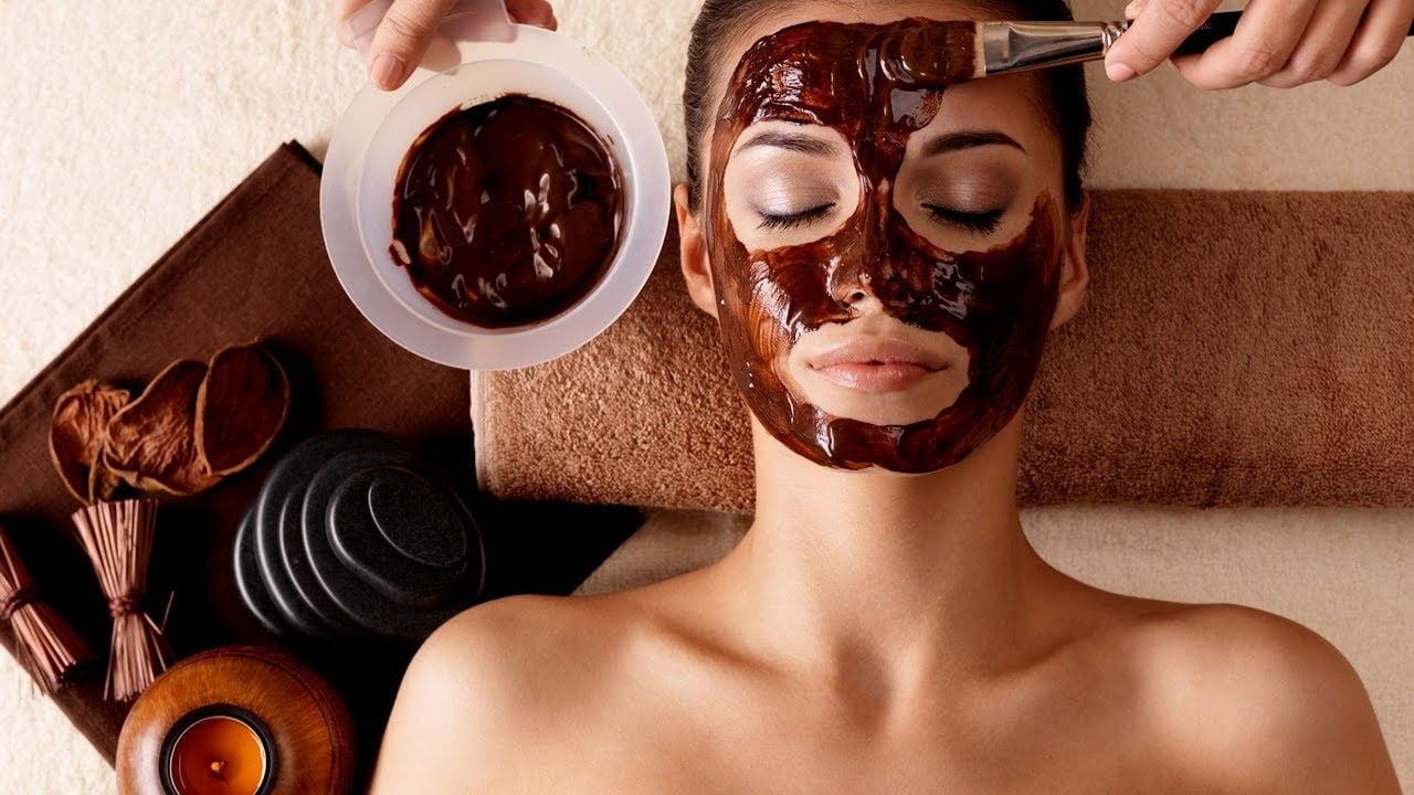 Beneficiile cafelei pentru sanatate si frumusete