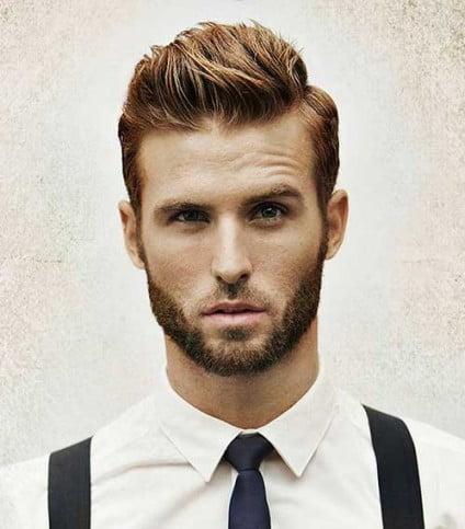 În acest an se poartă barba, Foto: mens-hairstyle.com