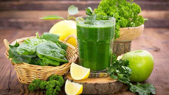 12 sfaturi de la nutriționiști pentru detoxifierea organismului