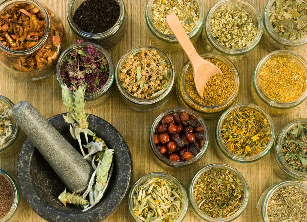 3-plante-medicinale-pentru-sanatate