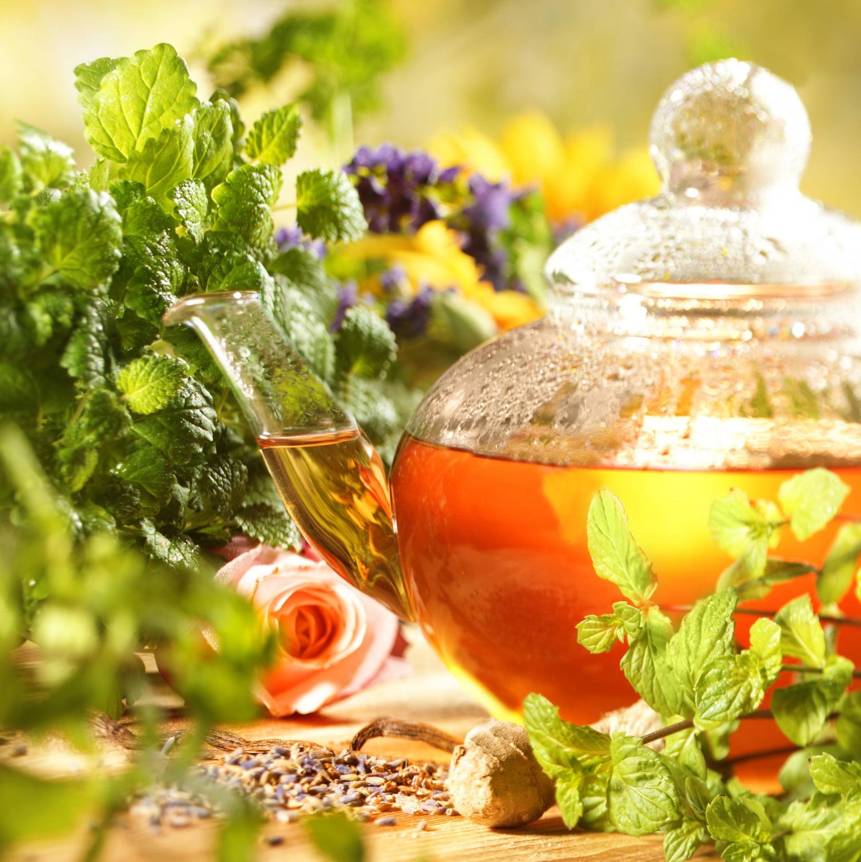 5-ceaiuri-din-plante-medicinale