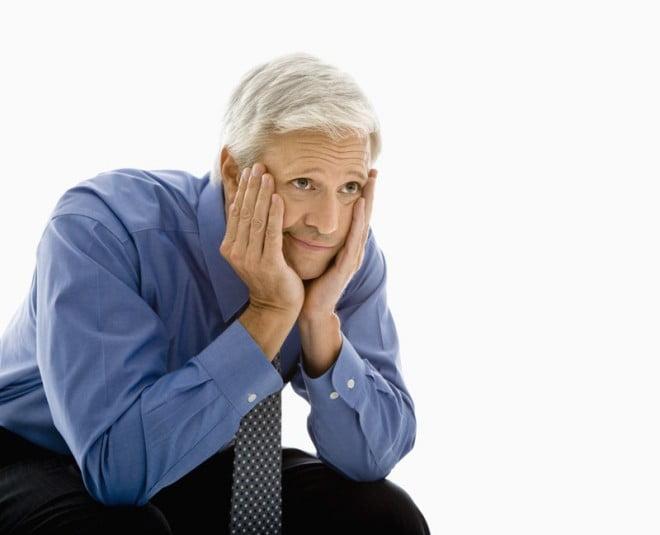 Adenomul de prostată apare la bărbații cu vârsta peste 50 de ani, Foto: blcs.files.wordpress.com