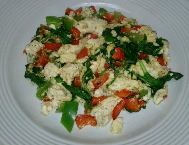 Alimentația sănătoasă, Foto: naturallyfittraining.blogspot.ro