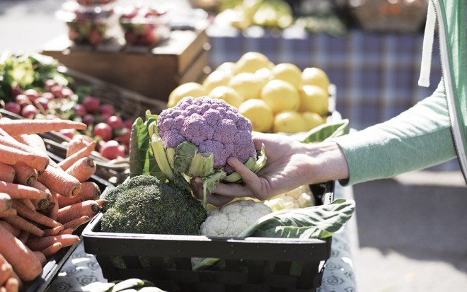 Alimente care previn boala Alzheimer, Foto: blog.bcbsnc.com