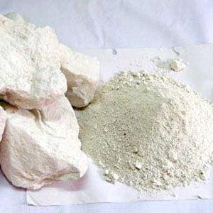 Argila albă un remediu excelent împotriva acneei, Foto: smmcosmetics.com