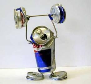 Băuturile energizante afectează sănătatea organismului, Foto: doctorschoicerehab.com
