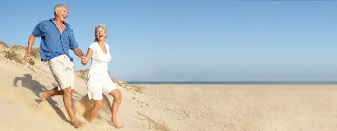 Beneficiile injectării hormonului de creștere HGH, Foto: texas.hgh1.com