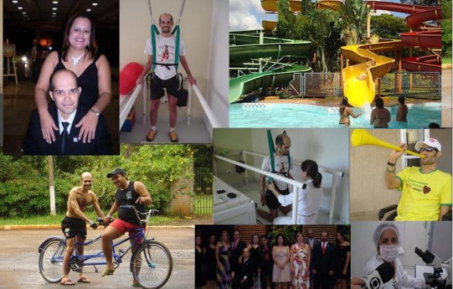Boala Machado-Joseph, Foto: adrianaquevedo.blogspot.ro