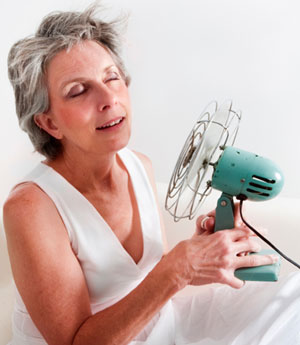 Bufeuri la menopauză, Foto: cooptravelmaker.com