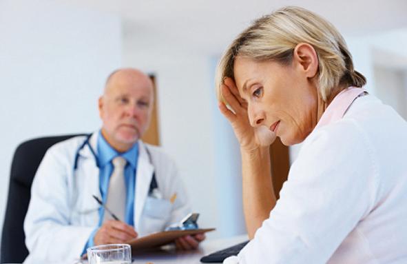 Cancerul trompei uterine, Foto: imgarcade.com