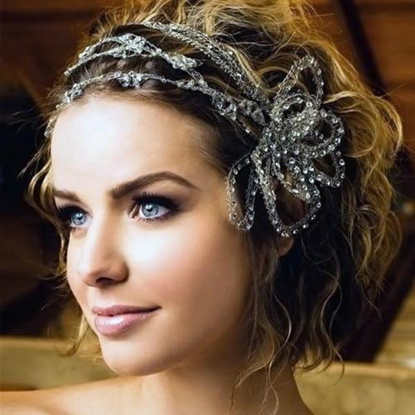 Coafură elegantă, Foto: inspireleads.com