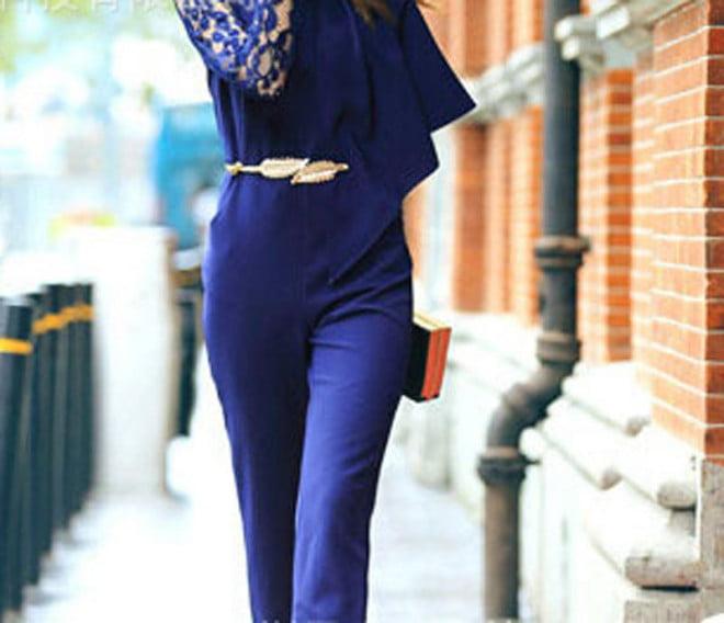 Curea elegantă pentru femei, Foto: fr.aliexpress.com