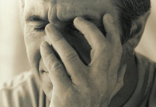 Fobia socială la adulți, Foto: phcny.com