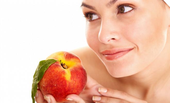 Fructele, cei mai buni agenți de detoxifiere, utili frumuseții, Foto: booksforbetterliving.com