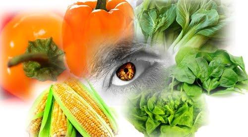 Luteina ajută în tratamentul afecțiunilor oculare, Foto: rumaherbaljogja.com