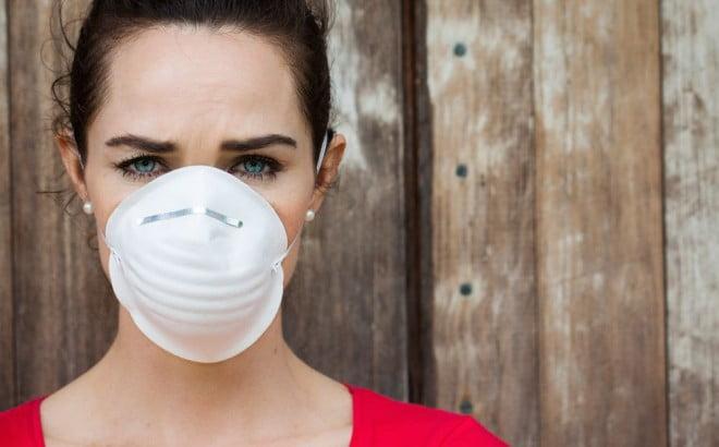 Mod de prevenirea a nocivității fumului, Foto: lockerdome.com