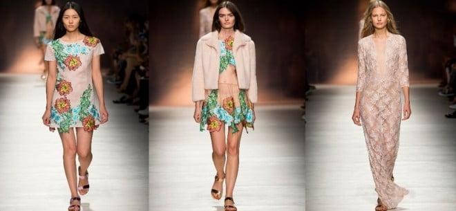 Moda în 2015, Foto: afmu.net