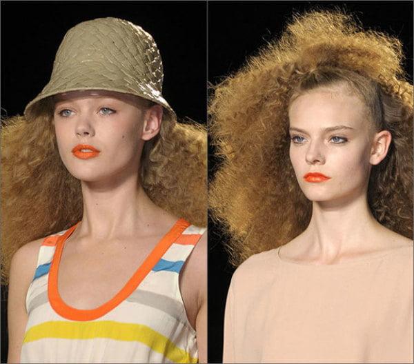 Moda în anul 2015, Foto: shkolavolos.ru