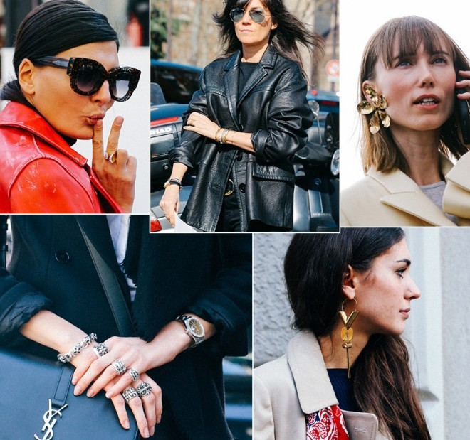 Moda în toamna-iarna 2015-2016, Foto: http: en.vogue.fr