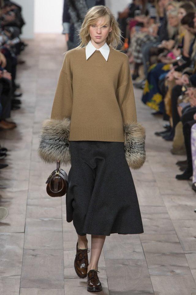 Moda în toamna-iarna 2015-2016, Foto: designandculturebyed.com