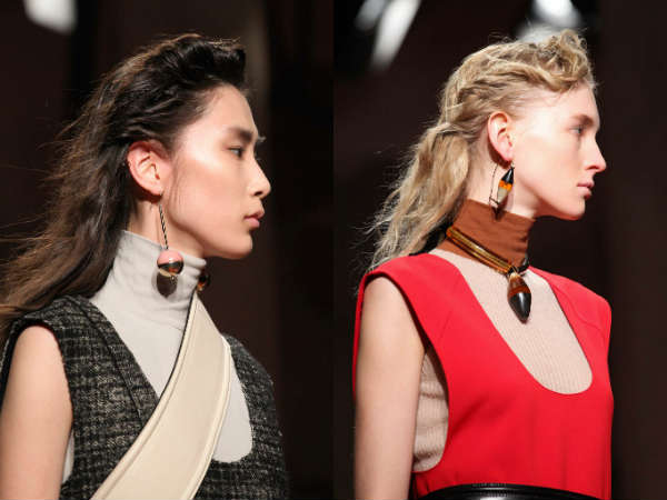 Moda pentru toamna-iarna 2015-2015, Foto: afmu.net