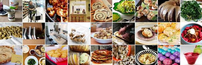 Produse care conțin aditivi alimentari, Foto: empwomensconference.blogspot.ro
