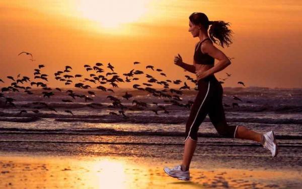 Octacosanolul, remediu naturist care ajută la reducerea nivelului de colesterol din sânge și crește rezistența fizică, Foto: health.onehowto.com