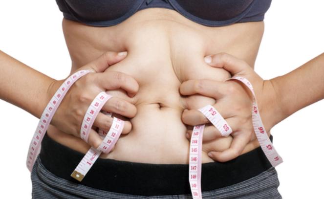 Avantajele pierderii lente în greutate, pierderea rapidă în greutate este temporară