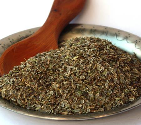 Semințe de mărar, Foto: pinchseasonings.co.uk